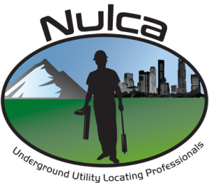 private utility locating service NulcaLogo